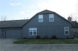 Photo of 4018 Villas Dr, Stow, OH 44224 (MLS # 4160180)