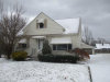 Photo of 2361 East 290th St, Wickliffe, OH 44092 (MLS # 4160342)