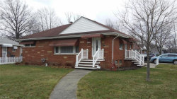 Photo of 36410 Stevens Blvd, Willoughby, OH 44094 (MLS # 4160377)