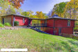 Photo of 4115 Canfield Rd, Canfield, OH 44406 (MLS # 4160474)
