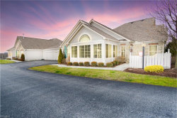 Photo of 9151 Springfield Rd, Unit 1902, Poland, OH 44514 (MLS # 4160476)