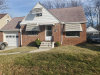 Photo of 345 East 264th St, Euclid, OH 44132 (MLS # 4160517)