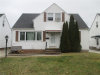 Photo of 675 Pendley Rd, Willowick, OH 44095 (MLS # 4160584)