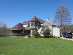 Photo of 6923 Beery Rd, Ravenna, OH 44266 (MLS # 4160586)