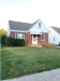Photo of 270 East 330th St, Willowick, OH 44095 (MLS # 4160599)