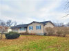 Photo of 2101 Penny Ln, Austintown, OH 44515 (MLS # 4160845)