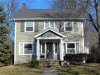 Photo of 2945 Essex Rd, Cleveland Heights, OH 44118 (MLS # 4160939)