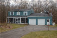 Photo of 5531 Phillips Rice Rd, Cortland, OH 44410 (MLS # 4160980)