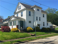 Photo of 302 West Wood St, Lowellville, OH 44436 (MLS # 4161046)