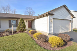 Photo of 524 Shadydale Dr, Canfield, OH 44406 (MLS # 4161109)