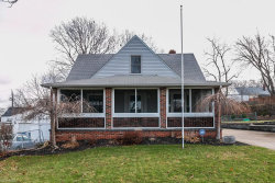 Photo of 5321 Nan Linn Dr, Willoughby, OH 44094 (MLS # 4161367)