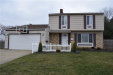 Photo of 306 Saint Lawrence Blvd, Eastlake, OH 44095 (MLS # 4161402)