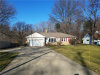 Photo of 26433 White Rd, Richmond Heights, OH 44143 (MLS # 4161460)
