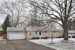 Photo of 2852 Penny Ln, Youngstown, OH 44515 (MLS # 4161486)