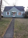 Photo of 25530 Richards Ave, Euclid, OH 44132 (MLS # 4161541)
