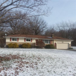 Photo of 211 Struthers Liberty Rd, Youngstown, OH 44505 (MLS # 4161624)