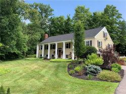 Photo of 530 Falls Rd, Chagrin Falls, OH 44022 (MLS # 4161662)