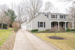 Photo of 17165 Overlook Dr, Chagrin Falls, OH 44023 (MLS # 4161712)