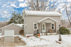 Photo of 4487 Orchard St, Mantua, OH 44255 (MLS # 4161804)