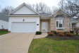 Photo of 60 Gullybrook Ln, Willoughby Hills, OH 44094 (MLS # 4161846)