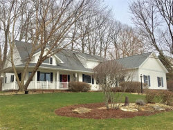 Photo of 7480 Cobblers Run, Poland, OH 44514 (MLS # 4161880)