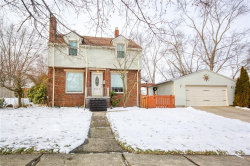 Photo of 2649 Graham Ave, Akron, OH 44312 (MLS # 4162089)