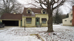 Photo of 2850 South Meridian Rd, Youngstown, OH 44511 (MLS # 4162148)