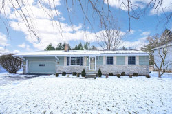 Photo of 1462 Turnberry Dr, Youngstown, OH 44512 (MLS # 4162173)