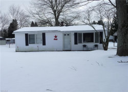 Photo of 2976 Polly Rd, Ravenna, OH 44266 (MLS # 4162193)