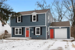 Photo of 3536 Arden Blvd, Youngstown, OH 44511 (MLS # 4162243)