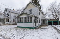 Photo of 2411 Trussit Ave, Youngstown, OH 44505 (MLS # 4162272)