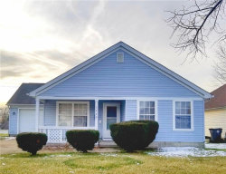 Photo of 1722 Lansdowne Blvd, Youngstown, OH 44505 (MLS # 4162294)