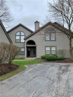 Photo of 4066 Saint Andrews Ct, Unit 1, Canfield, OH 44406 (MLS # 4162548)