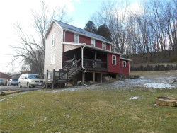 Photo of 25343 Township Road 26, Coshocton, OH 43812 (MLS # 4162610)