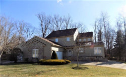 Photo of 54 Glenview Dr, Aurora, OH 44202 (MLS # 4162786)