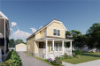 Photo of 1833 West 57 St, Cleveland, OH 44113 (MLS # 4162810)