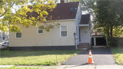 Photo of 3843 Strandhill Rd, Cleveland, OH 44128 (MLS # 4162847)
