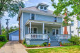 Photo of 1134 Cleveland Heights Blvd, Cleveland Heights, OH 44121 (MLS # 4162865)