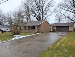 Photo of 4127 Sabin Dr, Rootstown, OH 44272 (MLS # 4162999)