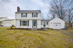 Photo of 2250 Burma Dr, Youngstown, OH 44511 (MLS # 4163042)