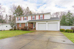 Photo of 3511 Denver Ave, Youngstown, OH 44505 (MLS # 4163244)