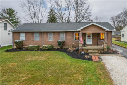 Photo of 2041 Uniondale Dr, Stow, OH 44224 (MLS # 4163640)