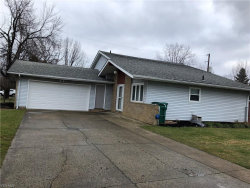 Photo of 7365 Ohio, Mentor, OH 44060 (MLS # 4163837)