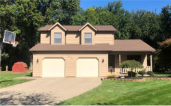 Photo of 8695 Old Village Ln, Mentor, OH 44060 (MLS # 4164018)