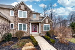 Photo of 12119 Crossroads Dr, Concord, OH 44077 (MLS # 4164047)