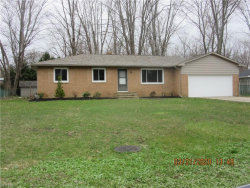 Photo of 7290 Allendale Dr, Mentor, OH 44060 (MLS # 4164339)