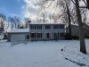 Photo of 432 Greenbriar Dr, Cortland, OH 44410 (MLS # 4165897)