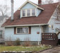 Photo of 307 Lafayette Ave, Niles, OH 44446 (MLS # 4166625)