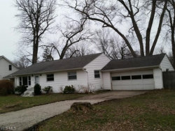 Photo of 605 Cherokee Trl, Willoughby, OH 44094 (MLS # 4167224)