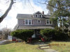 Photo of 1474 Maplegrove Rd, South Euclid, OH 44121 (MLS # 4168081)